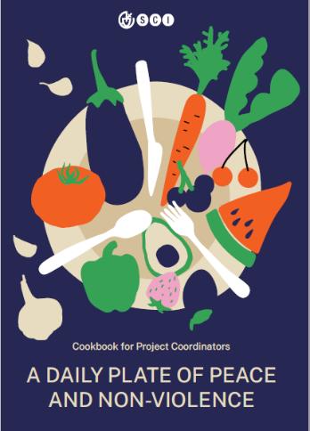 Coverbild Cookbook