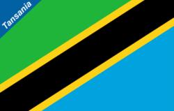 Projekte in Tansania